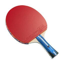 バタフライ <strong>張本智和</strong>2000 16950 卓球 ラケット レジャー用 BUTTERFLY 210519leisure