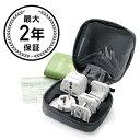 楽天アルファエスパス米国店海外旅行用 変換プラグ6-Piece Adapter Kit with Snap-On Plugs for Most Countries