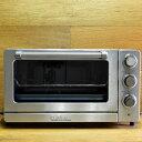 クイジナート コンべクション トースター オーブン Cuisinart TOB-60N1 Toast