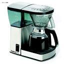 ボナビータ コーヒーメーカー ガラスカラフェ 8カップ Bonavita BV1800 8-Cup Coffee Maker with Glass Carafe 家電