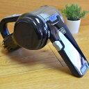 【送料無料】ブラック&デッカー マックス リチウムバッテリー 充電式 バキューム 掃除機Black+Decker BDH2000PL MAX Lithium Pivot Vacuum, 20-volt