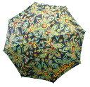 Umbrella020