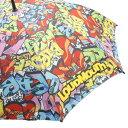 Umbrella030top