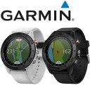 GPSゴルフナビ ガーミン アプローチ S60 (GARMI...