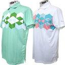【あす楽対応】USAモデル プーマ Relaxed Graphic 半袖ポロシャツ #554217