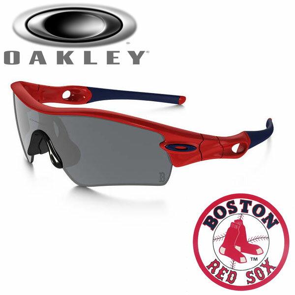 ca55ba939fc Boston Red Sox Oakley Sunglasses « Heritage Malta