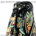 ラウドマウス LOUDMOUTH ゴルフ メンズ レディース バックタグ ネームタグ LM- BT0001 020 シャガデリック ブラック (shagadelic black)