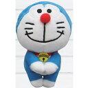 ドラえもん ちょっこりさん(ドラえもん)★I 039 m Doraemon★ 289361