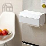 【】ideaco kitchen towel dispenser キッチン タオル ディスペンサー  [キッチンペーパー/キッチン]