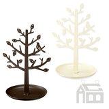��OFF�����ݥ�ۡڥݥ���Ⱥ���16�ܡ��ۡڥ����ȯ��alp��Yamazaki accesaries stand tree ��ޥ��� ���������������ɥĥ [�֥�å�/06382/�ۥ磻��/06381]