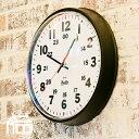 б┌OFFепб╝е▌еєдвдъб█б┌е▌едеєе╚║╟┬ч16╟▄бкб█CHAMBRE Franklin Clock е╒ещеєепеъеєепеэе├еп е╖еуеєе╓еы едеєе┐б╝е╝еэ/│▌╗■╖╫/длд▒╗■╖╫/╩╔│▌д▒╗■╖╫/евесеъел/дкд╖дудь/е╟е╢едеє╗■╖╫/едеєе╞еъев╗■╖╫/