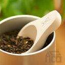 【メール便発送alp】SOIL CHA-SAJI 茶さじ [ 食品保存/食品調湿/緑茶/コーヒー ]