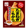 永谷園 たまねぎのちから サラサラたまねぎスープ 20.4g【05P27May16】
