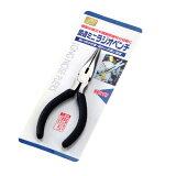 【毎日全品造ミニラジオペンチ【05P11Apr15】