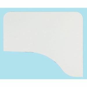 Garage パソコンデスク D2 L型天板 D...の商品画像