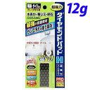 【取寄品】ダイヤモンドパッドH 陶器 タイルのガンコ汚れ用 12g