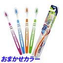 ショッピング電動歯ブラシ アクアフレッシュ ハブラシ かため