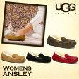 UGG アグ アンスレー ムートンシューズ 3312 ウィメンズ Ansley WOMENS レディース【05P27May16】