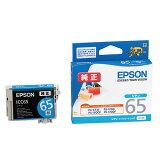 ICC65 EPSON ���� ���� 65 �������05P27May16��