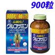 オリヒロ 高純度 グルコサミン粒徳用 900粒【05P27May16】