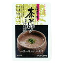 ショッピングポイント 永平寺 茶がゆ 250g