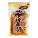 横山食品 ヨコヤマの芋けんぴ 320g