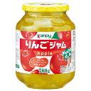 カンピー りんごジャム 780g
