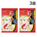 イケダヤ製菓 満月 80g×3袋