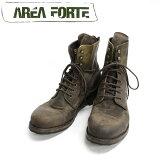 ���� �ڥ֡��ġ� AREA FORTE ���ꥢ�ե���� 145142��MILITARE���������˥졼�����åץ֡��� ���ȥ졼�ȥ��å� �ܳ� �� ��� ��= ����̵�� =�ڥ����ꥢ���ۡڥ���ݡ��ȡۡ�RCP�� P06May16 10P01May16
