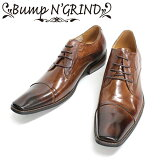 ���� Bump N' GRIND �Х�ץ���ɥ��饤��� 2799 (CAMEL���֥饦����)�ܳ� �� ��� �ɥ쥹 �ӥ��ͥ����塼�� �ե����ޥ� �뺧��= ����̵�� =��RCP�ۡ�532P17Sep16