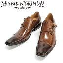 ■■ Bump N' GRIND バンプアンドグラインド 2800 (CAMEL:ブラウン:茶)モン