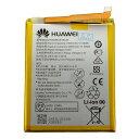 【Huawei P9】ファーウェイ 内蔵互換バッテリー HB...