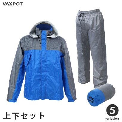 ����̵��/VAXPOT(�Хå����ݥå�)���쥤�����岼����ǥ�����������岼���åȢ�VA-8200�����㥱�åȢ��ѥ�Ģ��л��������ȥɥ����쥤���Ģ������Ѣ������Ѣ��籩�������ȥɥ��������Ȥ��碌��[TP005]