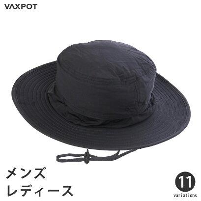 ����̵��/VAXPOT(�Хå����ݥå�)�������ȥɥ��ϥåȢ�˹�Ң����ե���ϥåȢ��л����ȥ�å��������ǥ������������Ѣ������Ѣ��ٻ��л��ˤ⢣VA-8404�����ʸ��Բ�[TP005]