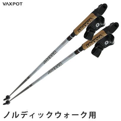 ����̵��/VAXPOT(�Хå����ݥå�)���Υ�ǥ��å����������ݡ��뢣�Υ�ǥ��å�����åע����ƥå���2�ܥ��åȢ����֥뢣��Ա�ư���ե��åȥͥ��ˤ������ᢣ���ʸ��Բ�