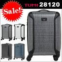 TUMI 28120 トゥミ スーツケースTEGRA-LITE テグラライト20インチ・インターナショナル・キャリーオン機内持ち込み 軽量 キャリーケース