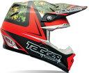 SALE Bell ベル MOTO-9 CARBON FLEX TAGGER REKLUSE Helmet 2015モデル オフロード モトクロス カーボン ヘルメット アウトレット ワケあり【Rekluse】【AMACLUB】