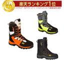 KLIM クライム Adrenaline GTX GORE-TEX Boots ブーツ スノーブーツ バイク ツーリング スノーモービル ウィンタースポーツにも 防水 防寒 ゴアテックス アウトレット【黒】【緑】【オレンジ】【AMACLUB】