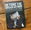 FESN 25周年 NEW DVD 10th「BEYOND THE BROADCASTINGS」