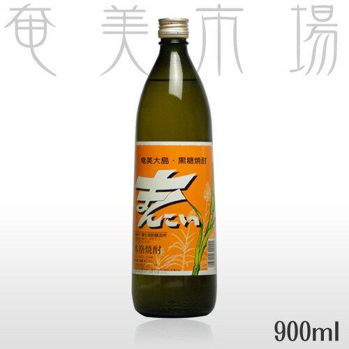 【まんこい白30度 900mlまんこいしろ 奄美...の商品画像