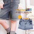   !! SHORT PANTS     ladies  W73 W76 W80 W84 W88 W92[[YS-5529L]]**[[YS-5529LK]]**[[KPS-1004LK]]**[[KPS-1004DL]]