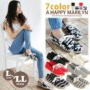 L〜 大きいサイズ レディース 靴■サイ...