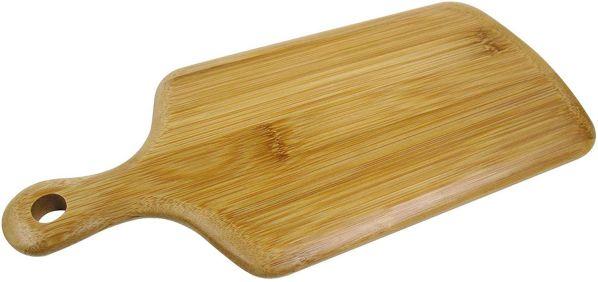 キャプテンスタッグ 竹製 まな板