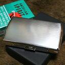 【PEARL】携帯灰皿 ヴィーナス シルバー サテン仕上げ 人気 ブランド たばこケース 銀色 メタル おしゃれ 上品 ジッポ レディース携帯灰皿 アイコス灰皿 iQOS灰皿 プレゼント ギフト カッコイイ