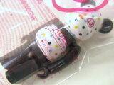 ベアブリック フィギュア メディコムトイ通販 ベアブリック G1950コラボ 水玉 美品