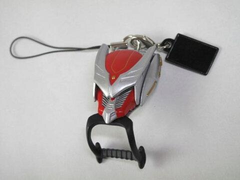 仮面ライダー ベルトストラップ ドラグバイザー