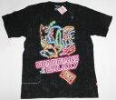 ショッピングユニクロ UT ユニクロ マーベル ガーディアン Tシャツ L