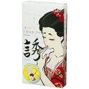 オカモト アートコンドーム 誘-sasoi- 2個入 / かわいい バレない梱包 メール便発送 人気商品 オススメ コンドーム コンドーむ OKAMOTO