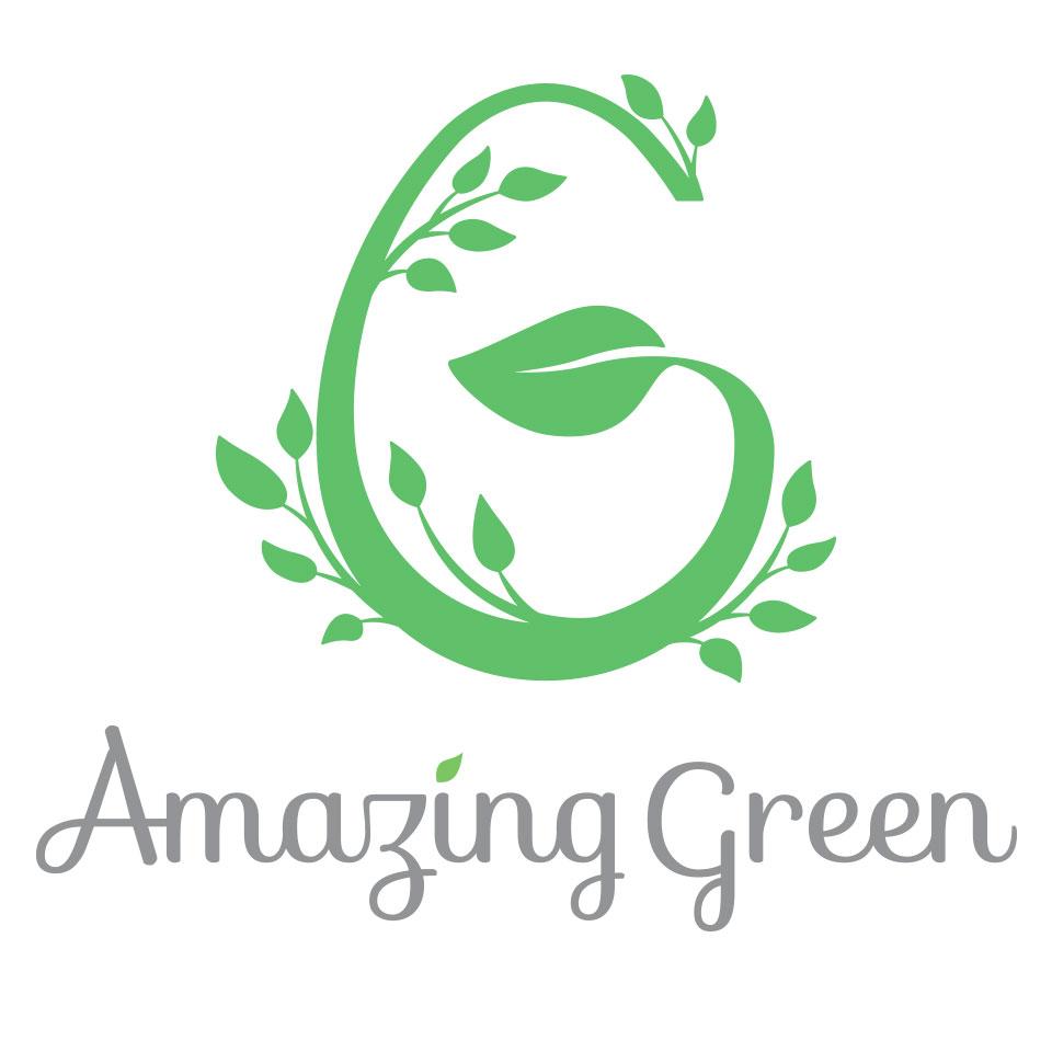 ベビー&キッズの店 Amazing Green