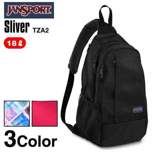 ジャンスポーツ スライバー (JANSPORT ...の商品画像